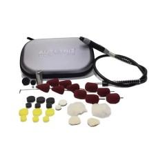 CarPro Wheel Cover