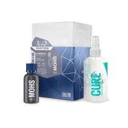 adbl-tickler.jpg