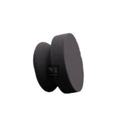 Poka Premium support pour masque casque cable