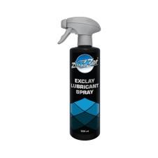 Poka Premium support pour téléphone et casque